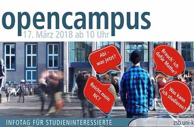 opencampuss