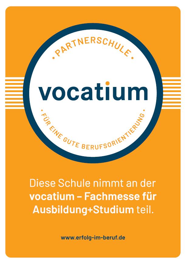 Vocatium Köln